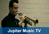 Jupiter Music TV