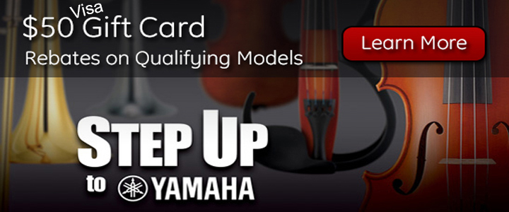 yahama-step-up-2014