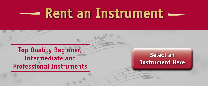 Rent an Instrument
