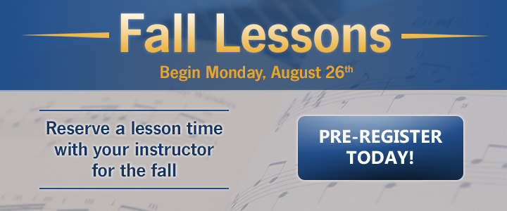 Fall-Lessons-Pre-Registration-Banner